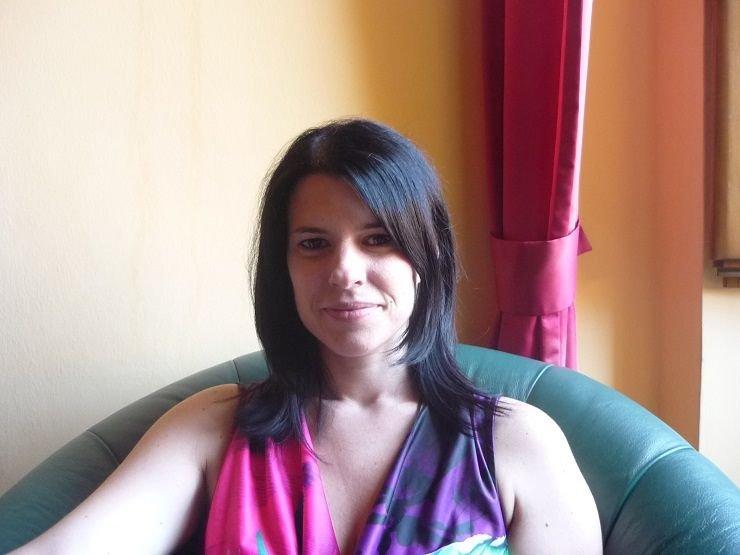 Giulianova, dimissioni Verdecchia: 'cercasi civismo nella Giunta Costantini'
