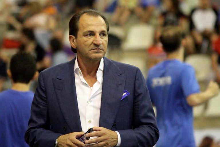 Pescara Calcio, diffamazione a Iannascoli: chiesta l'archiviazione per Sebastiani