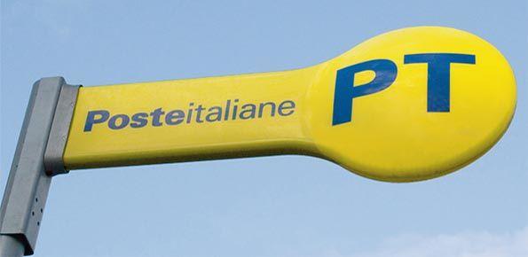 Torre dè Passeri, disservizi Poste Italiane: il Sindaco torna a farsi sentire