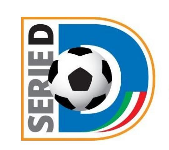 Risultati 32ª giornata Serie D girone F