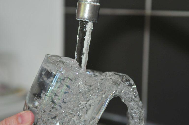 Atri, interruzione idrica: ecco quando