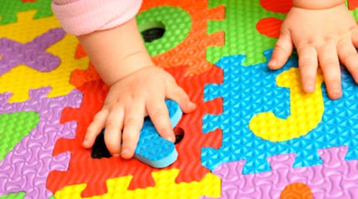 Cura all'infanzia: la Regione destina altri fondi. Le risorse a disposizione della provincia di Teramo