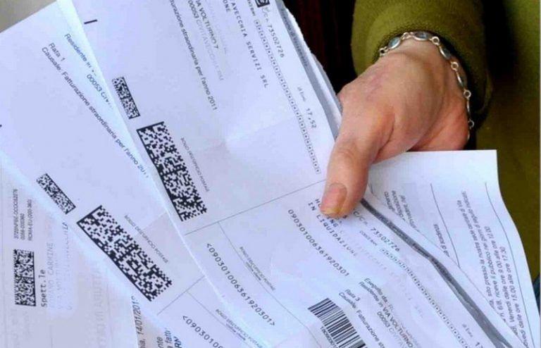 Campli, possibilità di posticipare il pagamento dell'Imu al 30 settembre