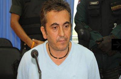 Tortoreto, ricorso alla Corte Suprema per la condanna alla pena capitale di Denis Cavatassi