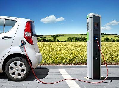 Pescara, via libera della Giunta a centraline di ricarica per auto elettriche