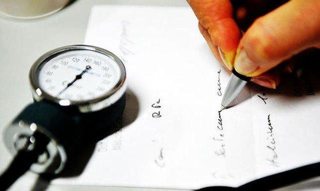 Pescara, Covid scuola: stop al certificato dopo 1 giorno di malattia