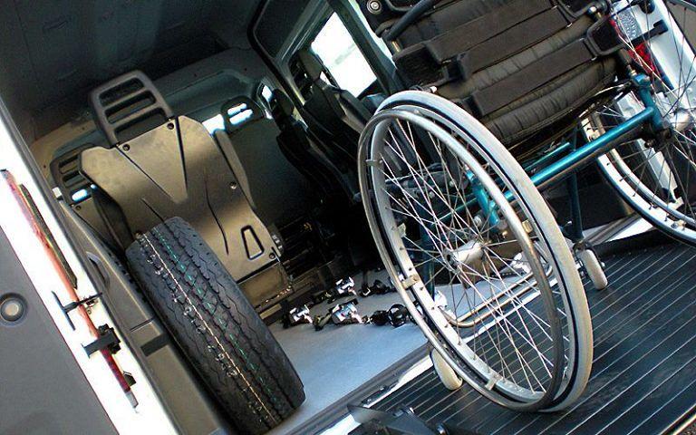 Giulianova, apertura iscrizione per trasporto scolastico alunni disabili. Proroga per lo scuolabus