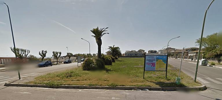 """Pescara, riqualificazione lungomare sud: """"La minoranza ha sollevato un non problema"""""""