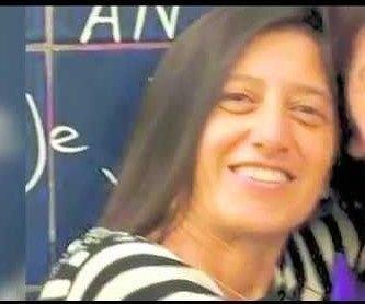 Francavilla, uccise la padrona di casa: condannato a 30 anni