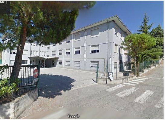 Covid, riaprono le scuole a Mosciano