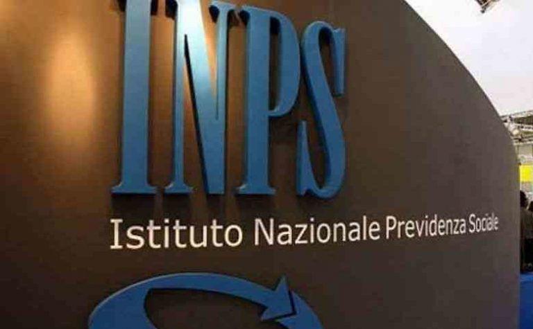 Bonus 600 euro, cassa integrazione e altri ammortizzatori: la situazione in Abruzzo