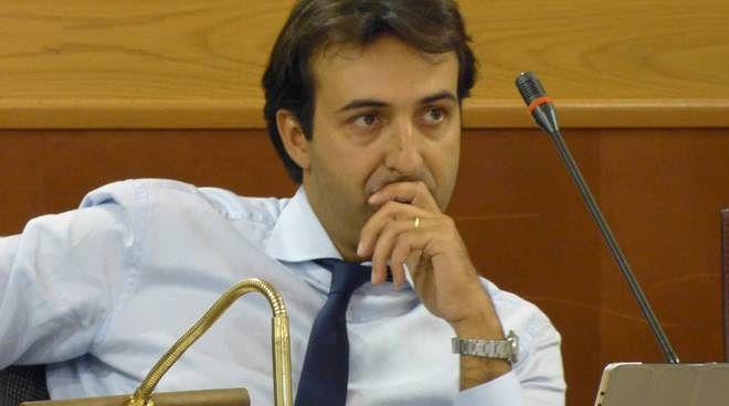 Paolo Gatti alla Corte dei Conti. Lega: scelta non condivisa. Pagano: nomina inopportuna
