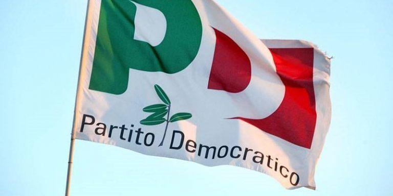 Nuova tassa, Pd Vastese: 'Si all'annullamento delle cartelle, ma va rivista anche la convenzione con l'Arap'