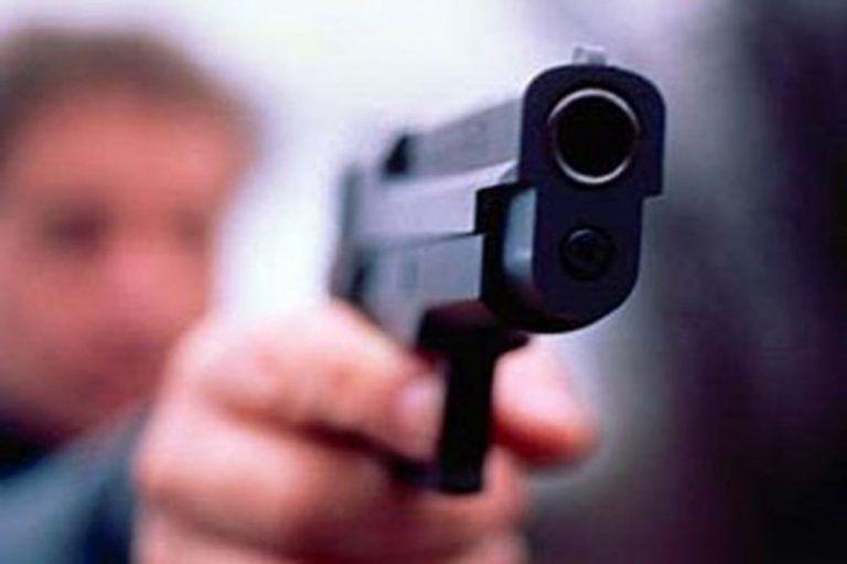 Pescara, rapina in banca con pistola giocattolo: arrestato in piazza Salotto