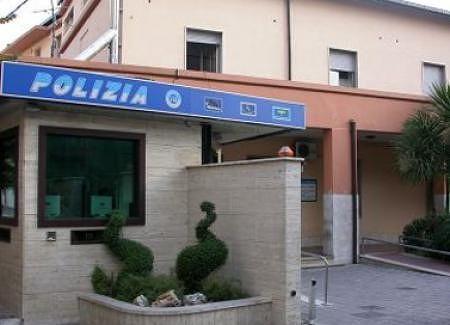 Pescara Positiva Al Covid Va A Rinnovare Il Permesso Di Soggiorno Denunciata Ultime Notizie Cityrumors It News Ultima Ora