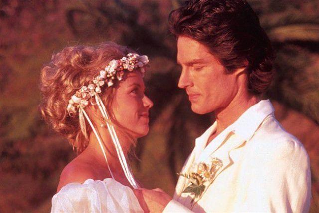 """Sposarsi in Abruzzo: """"the beautiful wedding"""" vola a Londra"""