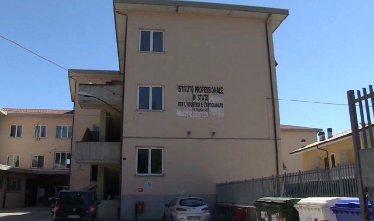 Giulianova, più fondi per l'edilizia scolastica. Chiesti 5 milioni al Governo
