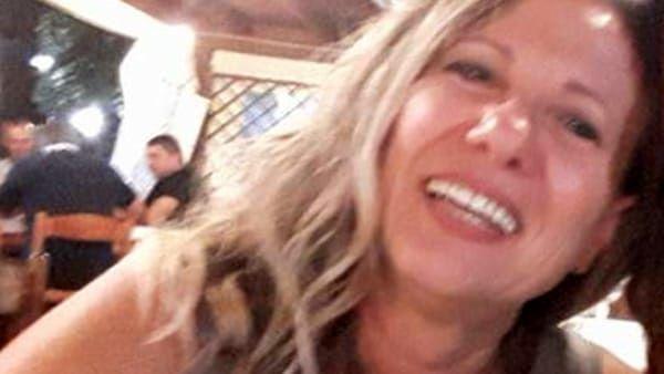 Caso Tabellione: la macchina della vittima è stata ritrovata a Pescara