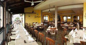 Ristorante-Pizzeria Valle: aperti anche il sabato e la domenica a pranzo| Atri