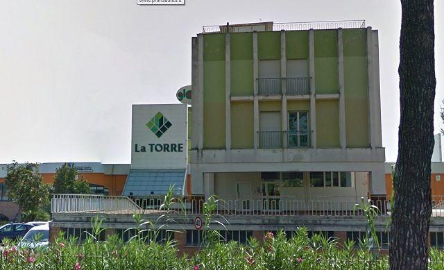 Martinsicuro, furto di profumi nel centro commerciale: bloccata dai carabinieri