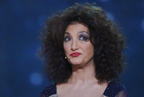 Giulianova, Marcella Bella in concerto per la festa del 22 aprile