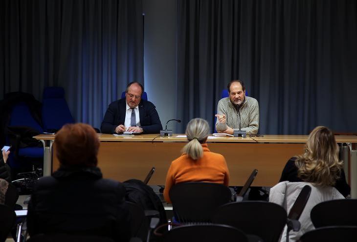 L'Ora della Terra: le iniziative in Abruzzo VIDEO