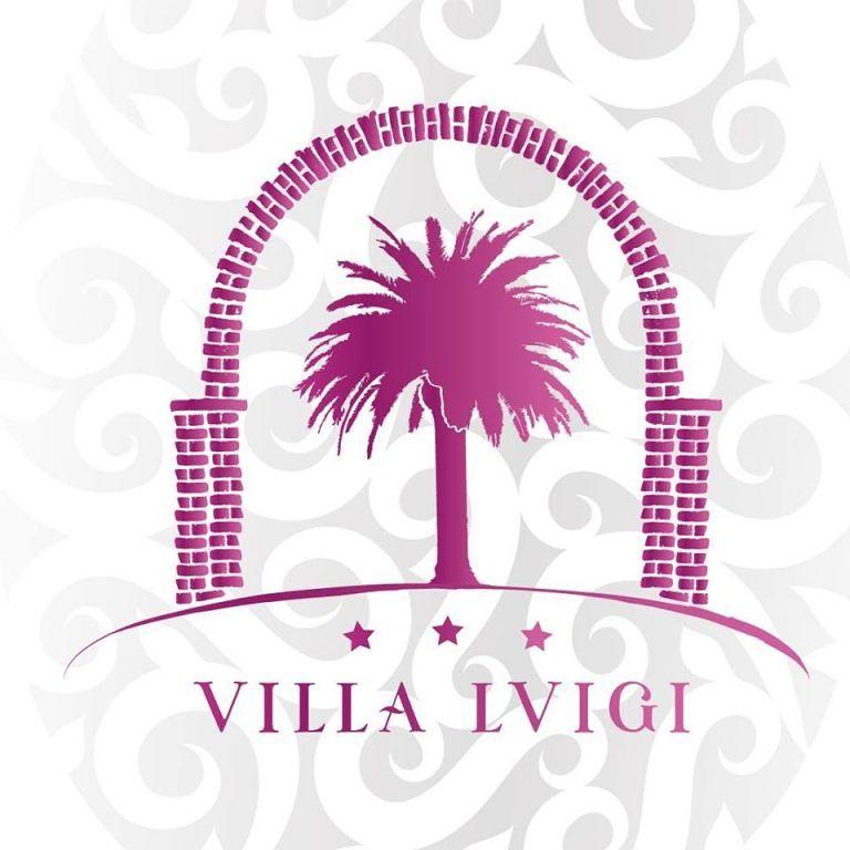 Hotel Villa Luigi: Pasqua in Villa| Martinsicuro