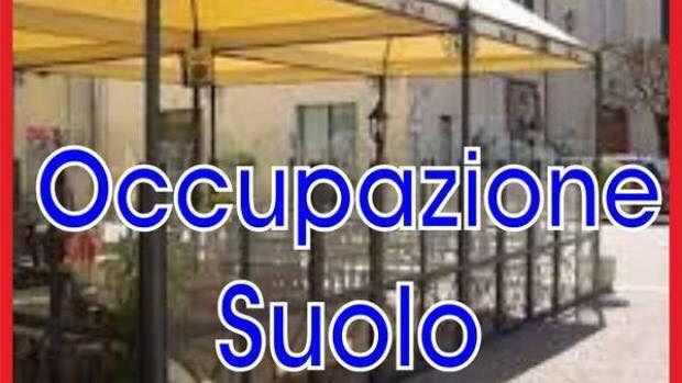 Giulianova, appello di G365 ai commercianti: 'occupazione suolo pubblico senza privilegi'