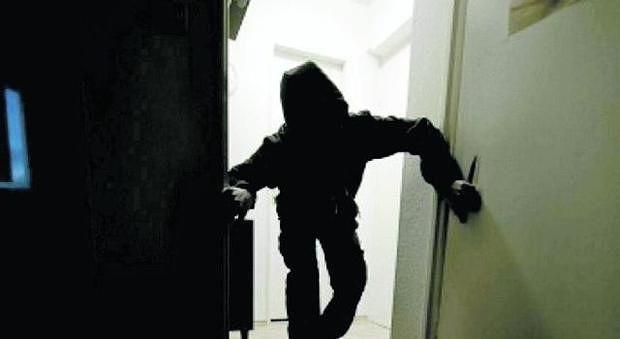 Lanciano, furti notturni in due asili