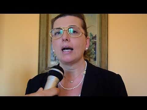 Giulianova, nuovo bando per il trasporto scolastico: punti di raccolta e rimodulazione tariffe VIDEO