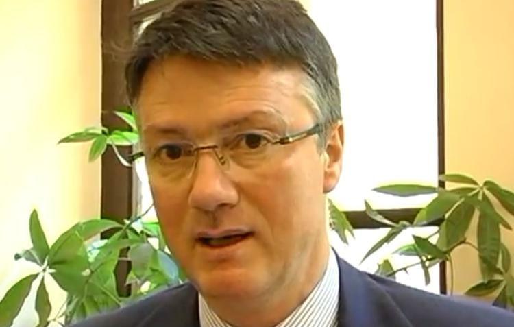 Elezioni Teramo, il PSI si schiera a favore di Giovanni Cavallari