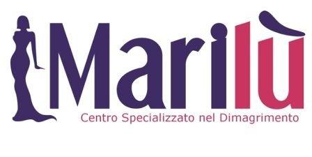 Marilù Dimagrimento e Benessere: APRILE MESE DEL CHECK UP| Tortoreto