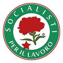 Il Partito Socialisti per il Lavoro appoggia Alleanza Civica per Teramo