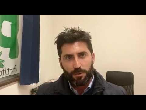 Alba Adriatica, sicurezza e movida: il Pd a difesa dell'esecutivo