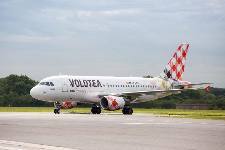 Aeroporto d'Abruzzo: parte il volo Pescara-Olbia