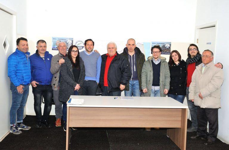 Elezioni, Alba Popolare programma nuovi incontri: lista in via di definizione