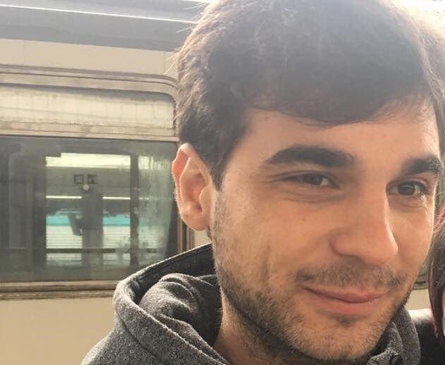 Pescara, omicidio Neri: al setaccio la sua abitazione. Nessun indagato