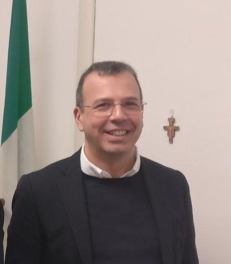Sant'Egidio, approvato il bilancio. Riduzione del 10% della Tari per le utenze domestiche