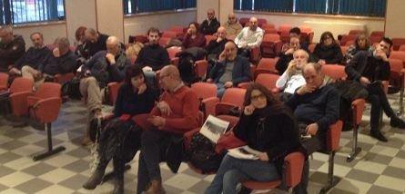 DiEM25: prima assemblea in Abruzzo del Movimento lanciato dal greco Varoufakis