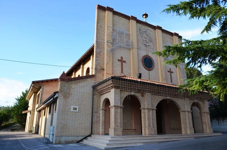 """Festa di Pasqua a Borgo: """"Non si farà per motivi di sicurezza. Il Sindaco continua a mentire"""""""