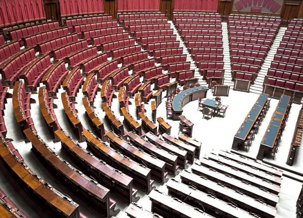 """Elezioni in Abruzzo: proclamati i 14 deputati. Corte d'Appello """"rileva"""" 50 errori"""