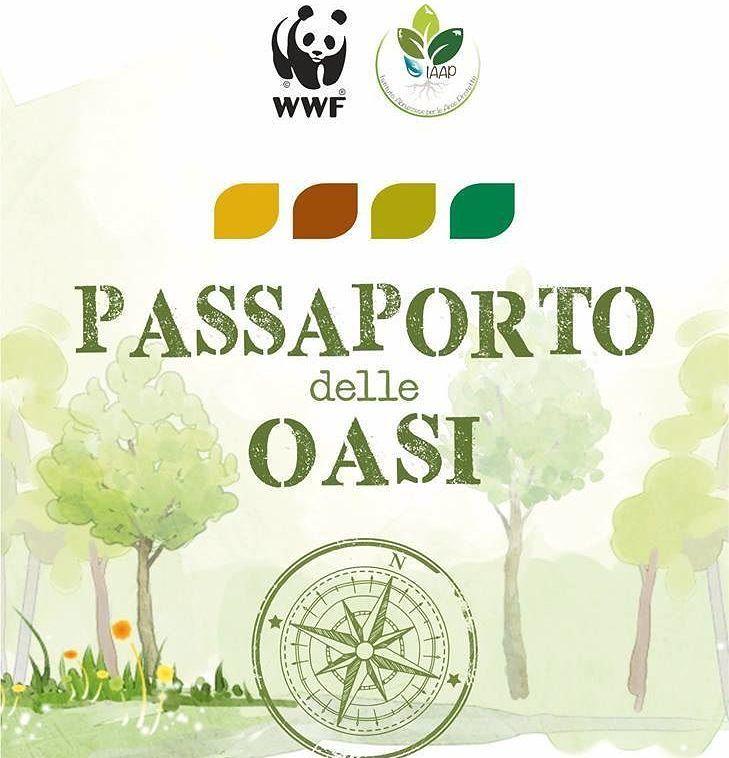L'Abruzzo lancia il 'passaporto delle Oasi' naturalistiche