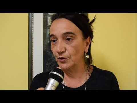 Giulianova, approvato il bando per l'assegnazione degli alloggi popolari VIDEO