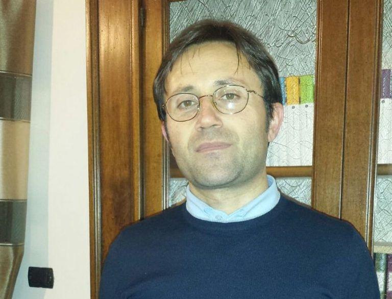 Teramo, D'Alberto scrive ai sindaci per la ricostruzione privata