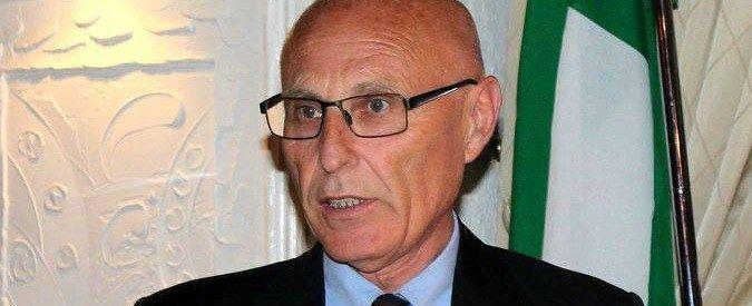 Elezioni, Senato: nel collegio Pescara-Chieti trionfa Primo Di Nicola (M5S)
