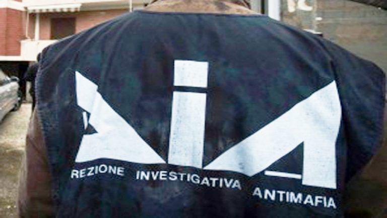 Fiumi di droga dall'Albania: 43 arresti. Blitz anche nel Teramano