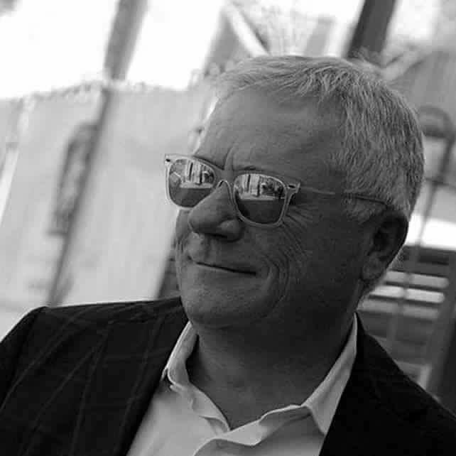 Manoppello, Di Bartolomeo nuovo vice sindaco
