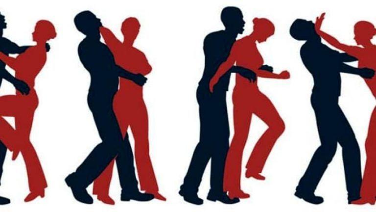 Montesilvano, corsi gratuiti di difesa personale per donne