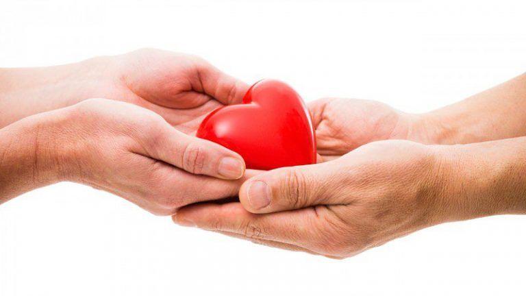 Pescara, Avis Impresa: webinar per sensibilizzare alla donazione