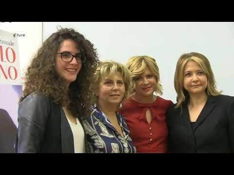 Roseto, Premio Borsellino. Giornata di riflessione sull'8 marzo (NOSTRO SERVIZIO/FOTO)